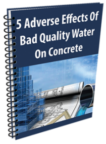 Construction Water Testing and Analysis Adverse Effect e1528875037326