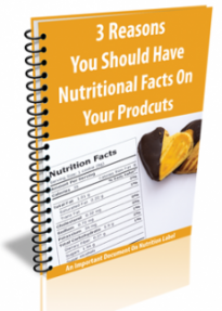 Nutrional labelling Nutritional facts web1 e1528709711393