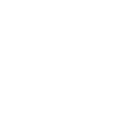 Thank you get notified whatsapp logo